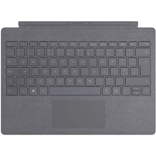 Keyboard Microsoft Surface Pro Type Cover