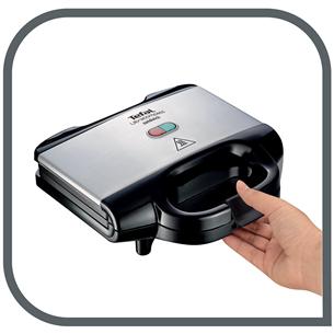 Контактный тостер Tefal Ultracompact