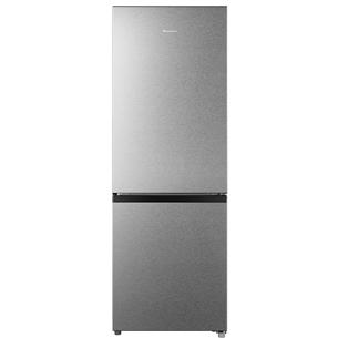 Külmik Hisense (143 cm) RB224D4BDF