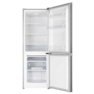 Refrigerator Hisense (143 cm)