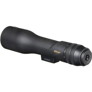 Monocular Nikon Prostaff 3 16-48x60