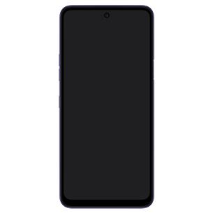 Smartphone LG K52
