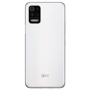 Nutitelefon LG K52