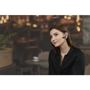 Bluetooth-гарнитура Jabra Talk 15
