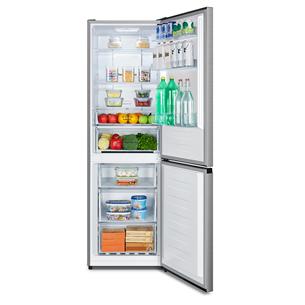 Refrigerator Hisense (186 cm)