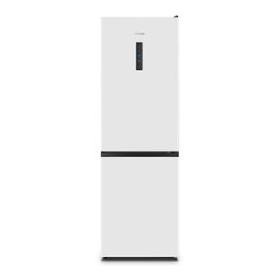 Холодильник Hisense (186 см)