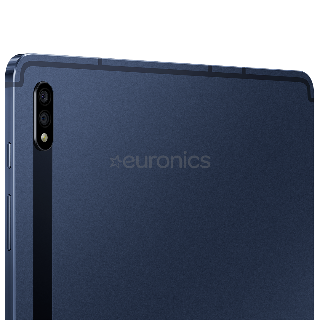 Tablet Galaxy Tab S7+, Samsung