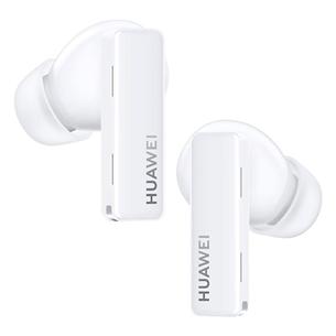 Juhtmevabad kõrvaklapid Huawei Freebuds Pro 55033755