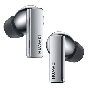 Juhtmevabad kõrvaklapid Huawei Freebuds Pro 55033757
