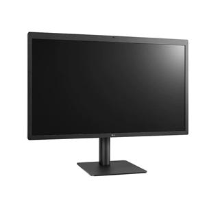 27'' 5K LED IPS-monitor LG