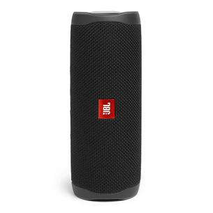 Kaasaskantav juhtmevaba kõlar JBL Flip 5 JBLFLIP5BLKEU