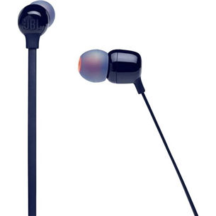 Juhtmevabad kõrvaklapid JBL TUNE 125BT
