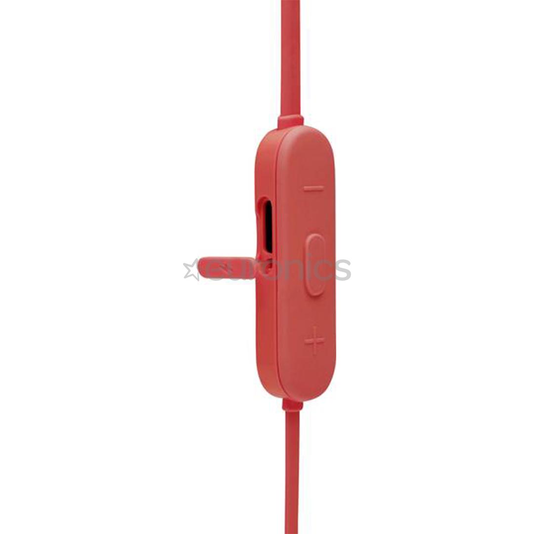 Wireless headphones JBL TUNE 125BT