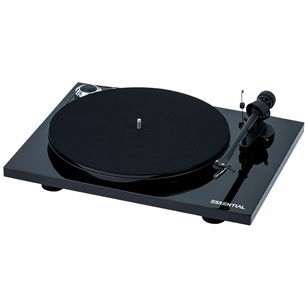 Turntable Pro-Ject Essential III Phono 9120071658687