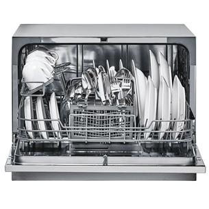 Dishwasher Candy (6 place settings)