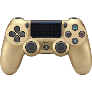 PlayStation 4 controller Sony DualShock 4 711719505969