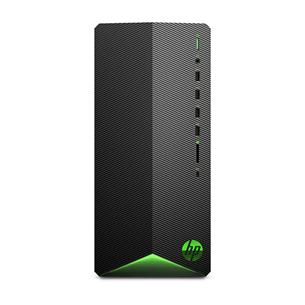 Desktop PC HP Pavilion Gaming Desktop TG01-1053no 270Q5EA#UUW