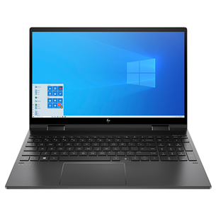Ноутбук HP ENVY x360 Laptop 15-ee0005no 162N9EA#UUW