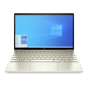 Sülearvuti HP ENVY 13 ba1002no 39D44EA#UUW