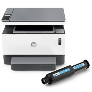 Multifunctional laser printer Neverstop 1200a, HP 4QD21A#B19