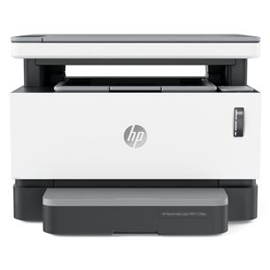 Мультифункциональный лазерный принтер Neverstop 1200a, HP