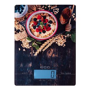 Köögikaal ECG KV1021
