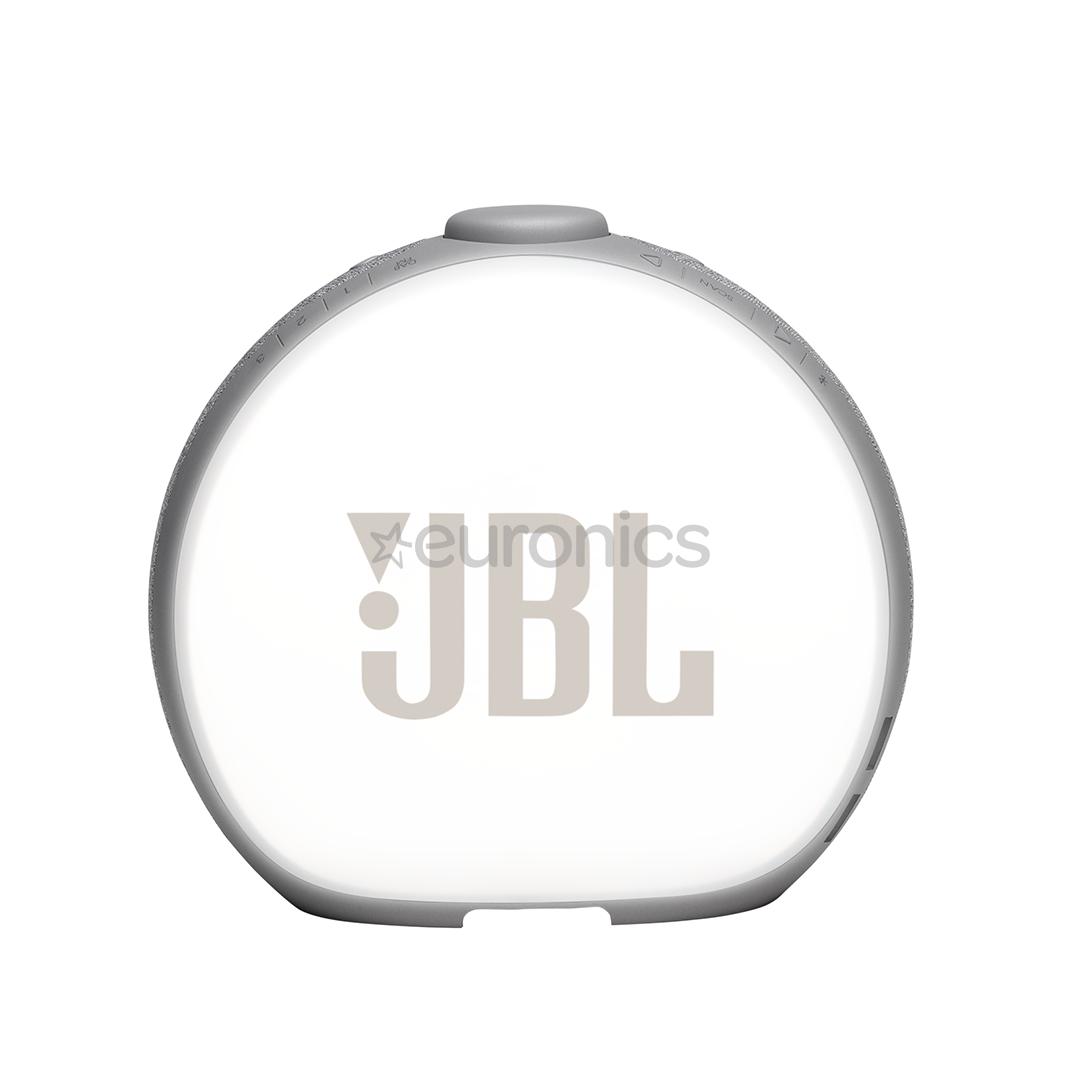 Часы-радио Horizon 2, JBL