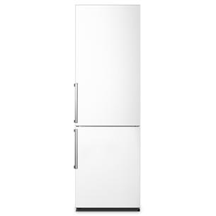 Холодильник Hisense (180 см) RB343D4DWF