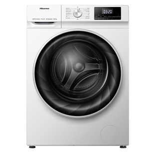 Washing machine-dryer Hisense (9 kg / 6 kg) WDQY901418VJM
