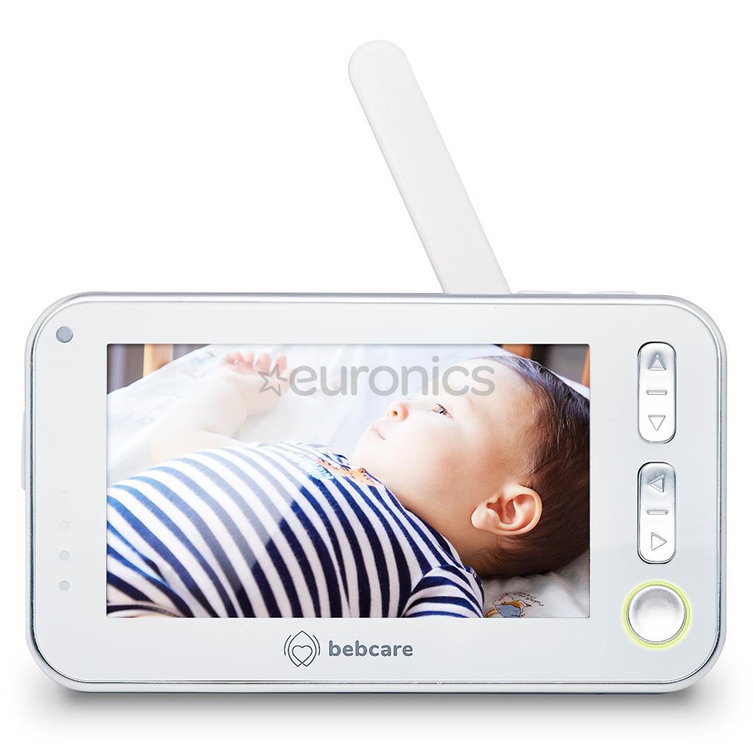 Digitaalne videomonitor Bebcare Motion