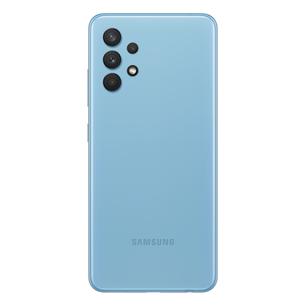 Nutitelefon Samsung Galaxy A32