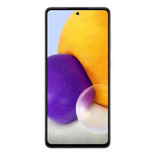Nutitelefon Samsung Galaxy A72