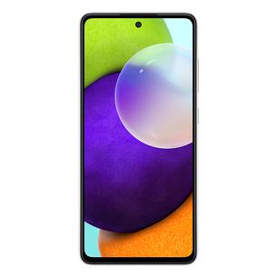 Smartphone Samsung Galaxy A52 SM-A525FZWGEUE