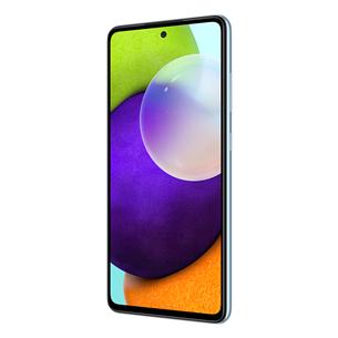 Nutitelefon Samsung Galaxy A52
