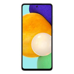 Smartphone Samsung Galaxy A52 5G