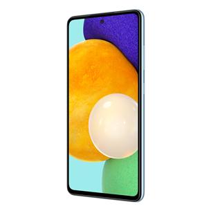 Nutitelefon Samsung Galaxy A52 5G
