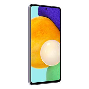 Смартфон Samsung Galaxy A52 5G