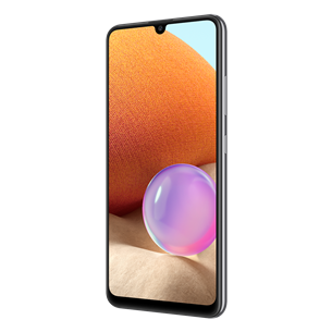 Smartphone Samsung Galaxy A32