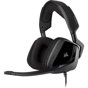 Headset Corsair Void Elite Stereo