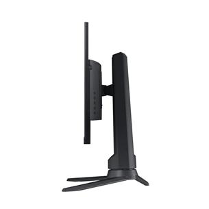 27'' Full HD LED VA-monitor Samsung Odyssey G3