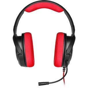 Headset Corsair HS35