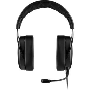 Peakomplekt Corsair HS50 Pro