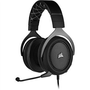 Peakomplekt Corsair HS60 Pro Surround