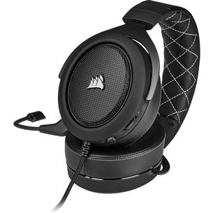 Headset Corsair HS60 Pro Surround