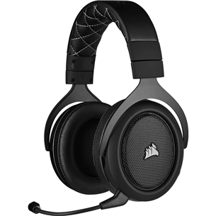 Wireless headset Corsair HS70 Pro