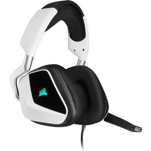 Headset Corsair Void Elite RGB