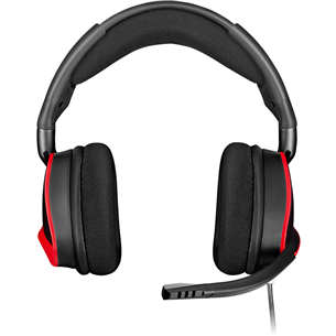 Headset Corsair Void Elite Surround