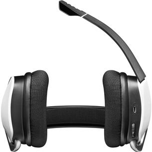 Wireless headset Corsair Void Elite RGB