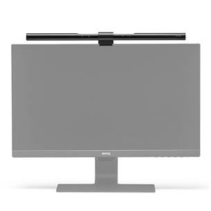 Monitori lamp BenQ WiT ScreenBar 9H.W42WT.WQ1