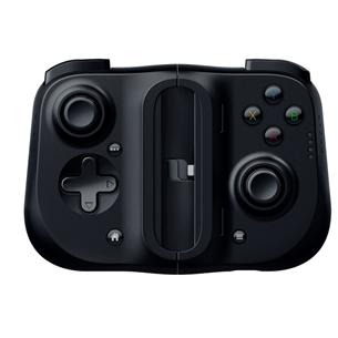 Controller Razer Kishi iOS RZ06-03360100-R3M1